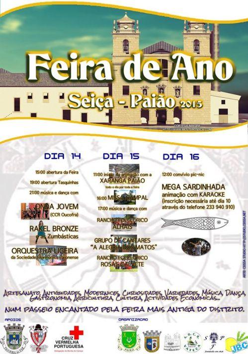 Cartaz_Feira_de_Ano_Seica_2015