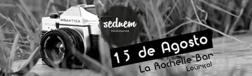 Exposicao_SEDNEM_no_bar_La_Rochelle