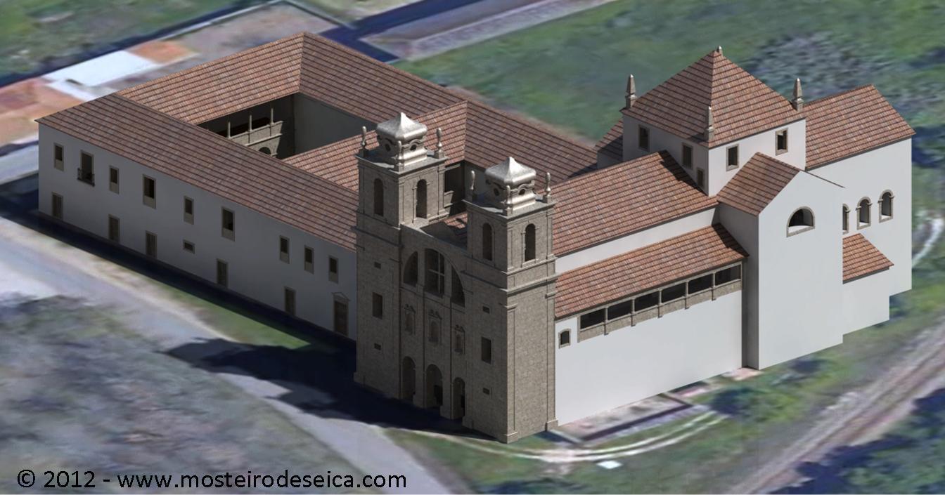mosteiro_de_seica_3d_.jpg