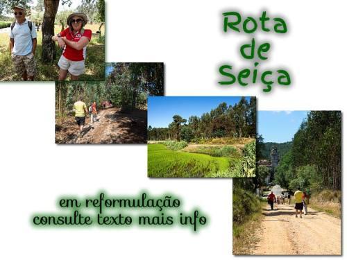 Rota_de_Seica_SMS