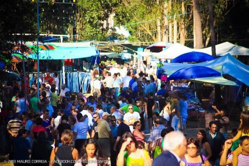 Feira de Ano em Seiça, fotos de Mauro Correia_23