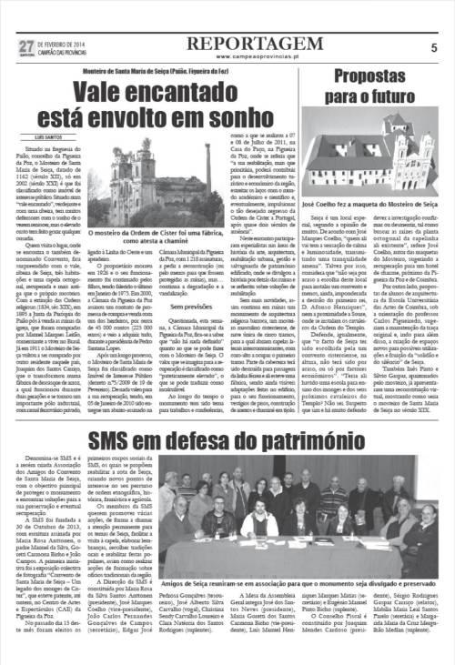 JornalCampeaoProvincias27022014