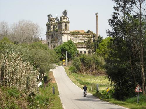Mosteiro_de_seica_Manuel_Cintrao