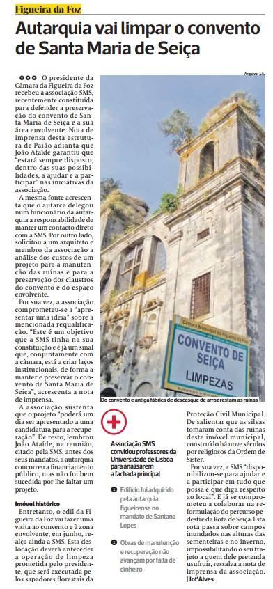 Limpezas_no_Mosteiro_de_Seica_Diario_as_Beiras_15_maio_2014