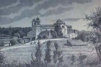 Mosteiro_de_Santa_Maria_de_Seica
