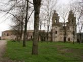 Mosteiro_de_Seica_Exterior_02
