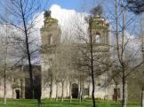 Mosteiro_de_Seica_Exterior_03