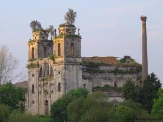 Mosteiro_de_Seica_Exterior_06