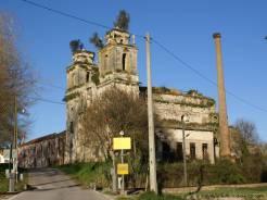 Mosteiro_de_Seica_Exterior_07