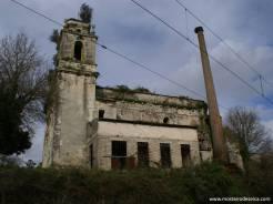 Mosteiro_de_Seica_Exterior_08