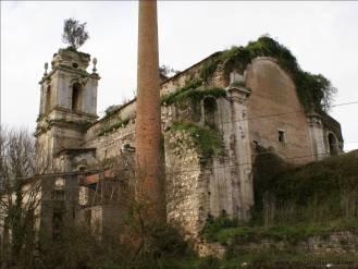 Mosteiro_de_Seica_Exterior_09