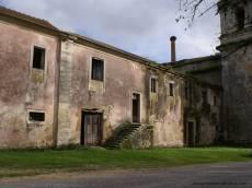 Mosteiro_de_Seica_Habitacao_02