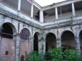 Mosteiro_de_Seica_Habitacao_04