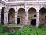 Mosteiro_de_Seica_Habitacao_05