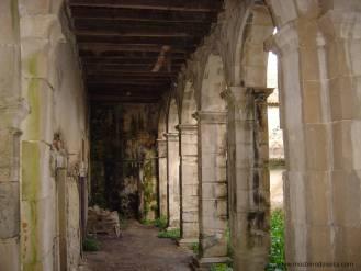 Mosteiro_de_Seica_Habitacao_08