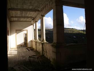Mosteiro_de_Seica_Habitacao_12