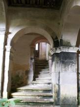 Mosteiro_de_Seica_Habitacao_16