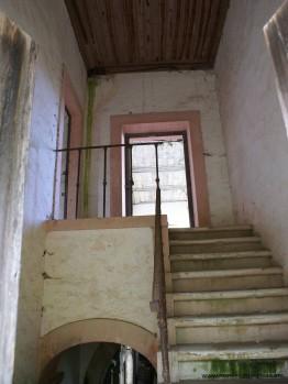 Mosteiro_de_Seica_Habitacao_17