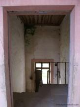 Mosteiro_de_Seica_Habitacao_18