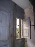 Mosteiro_de_Seica_Habitacao_26