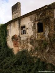 Mosteiro_de_Seica_Habitacao_30