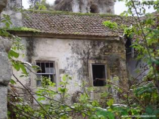 Mosteiro_de_Seica_Habitacao_31