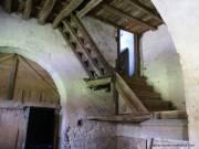 Mosteiro_de_Seica_Habitacao_33