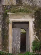 Mosteiro_de_Seica_Habitacao_34