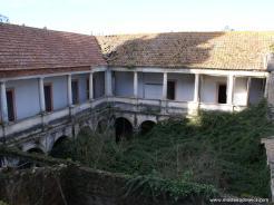 Mosteiro_de_Seica_Habitacao_Claustros