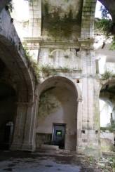 Mosteiro_de_Seica_Interior_01