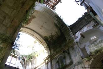 Mosteiro_de_Seica_Interior_03