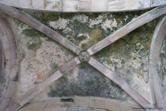 Mosteiro_de_Seica_Interior_09