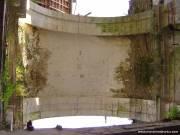 Mosteiro_de_Seica_Interior_12