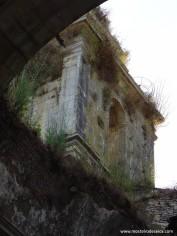 Mosteiro_de_Seica_Interior_13