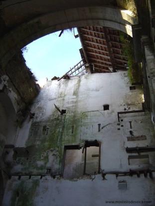 Mosteiro_de_Seica_Interior_15