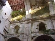Mosteiro_de_Seica_Interior_16