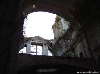 Mosteiro_de_Seica_Interior_18
