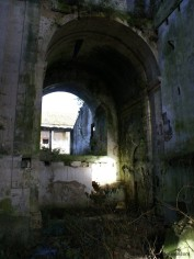 Mosteiro_de_Seica_Interior_20