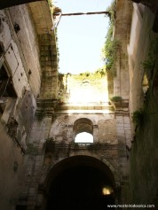 Mosteiro_de_Seica_Interior_21
