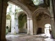 Mosteiro_de_Seica_Interior_28