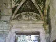Mosteiro_de_Seica_Interior_29