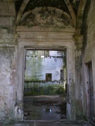 Mosteiro_de_Seica_Interior_30