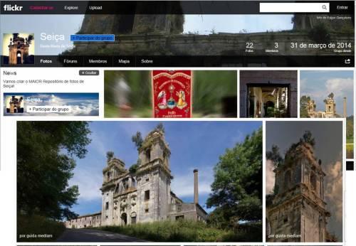 Mosteiro_de_Seica_no_Flickr