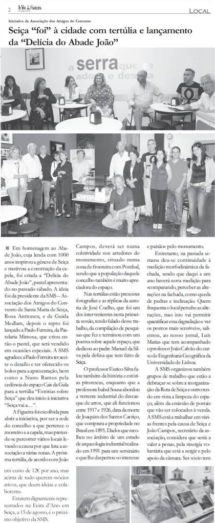 Delicia_do_Abade_Joao_Jornal_Voz_da_Figueira_23_07_2014