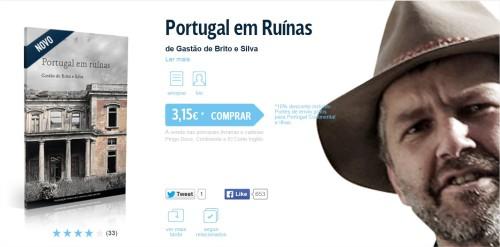 Livro_Portugal_em_Ruinas_fotos_Ruinarte