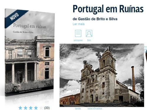 Livro_Portugal_em_Ruinas_fotos_Ruinarte_1