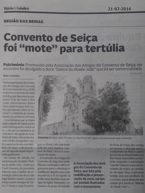 SMS_Seica_Diario_de_Coimbra_21_07_2014
