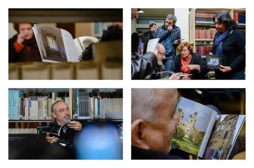 Livro_Mosteiro_de_Ceica
