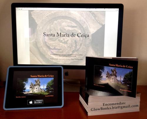Livro_Mosteiro_de_Ceica_net