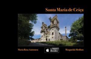 Livro_Mosteiro_de_Ceica_net2